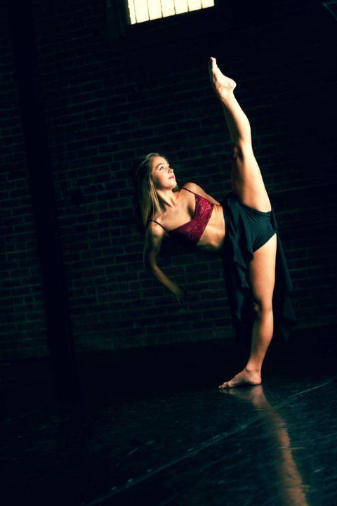 Pictures & Photos of Haley Lu Richardson - IMDb