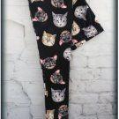 Cat Attack Plus Size Leggings  WWW.LEGGINGSGAL.COM    #leggings #leggingsarepants #fall #fallfashion #leggingsforsale #leggingsforlife #flexibility #comfy