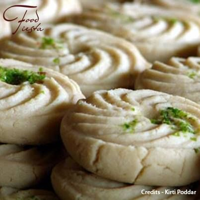 Sandesh or Shondesh, is a #West Bengal specialty sweet, prepared from #milk/ chhena (Indian cheese) and #sugar.