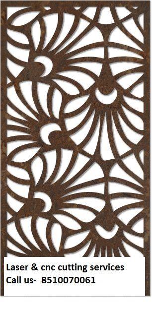 Front Elevation Jali Design : Best ideas about front elevation designs on pinterest