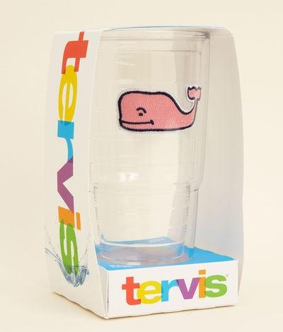 Vineyard Vines Tervis :D AAAAH my two favorite things!!!