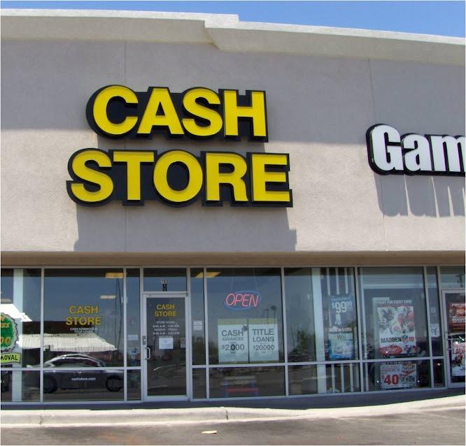 Payday loans sp. z o.o image 3
