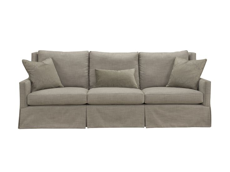 7 best Sofas & Chairs images on Pinterest