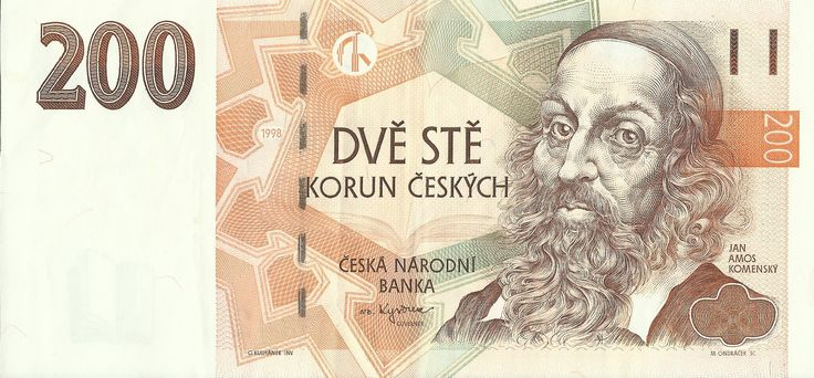 czech koruna wallpaper free hd widescreen, 3438x1602 (1932 kB)