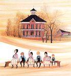 .: Moss Art, Bucks Moss, Folk Art, The Artists, Canada Goo, Artists Proof, Cousins, Moss Galleries, P Buckley Moss