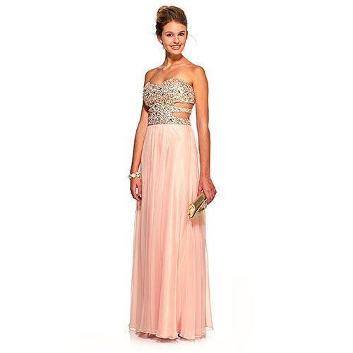 Morgan Co. Prom Dresses - Long Dresses Online