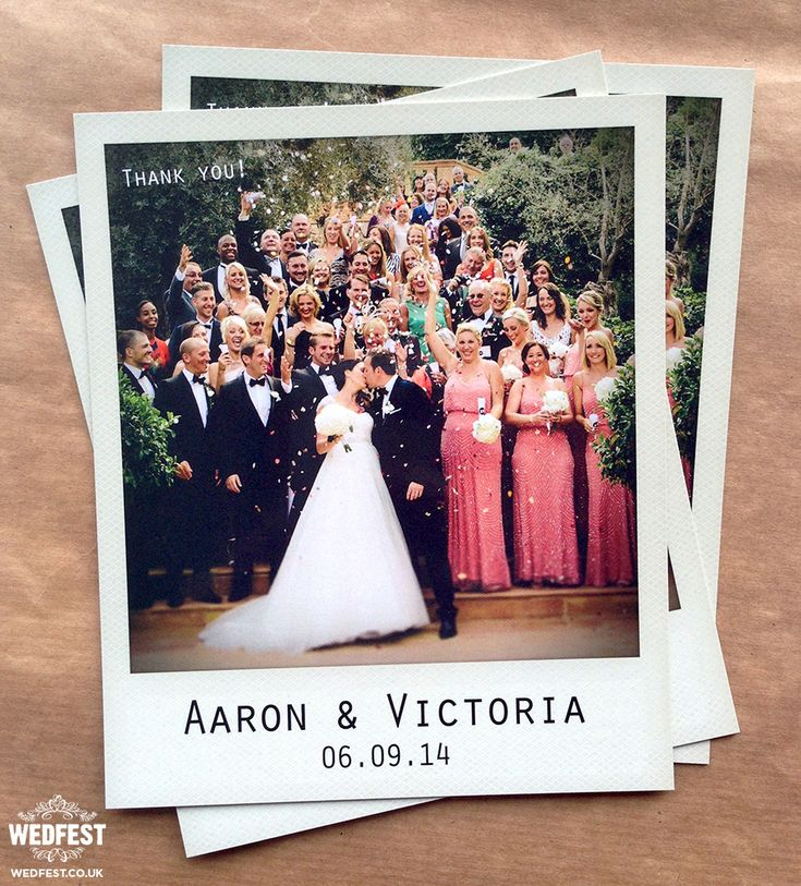 free online printable wedding thank you cards%0A instagram wedding thank you notes http   www wedfest co instagram