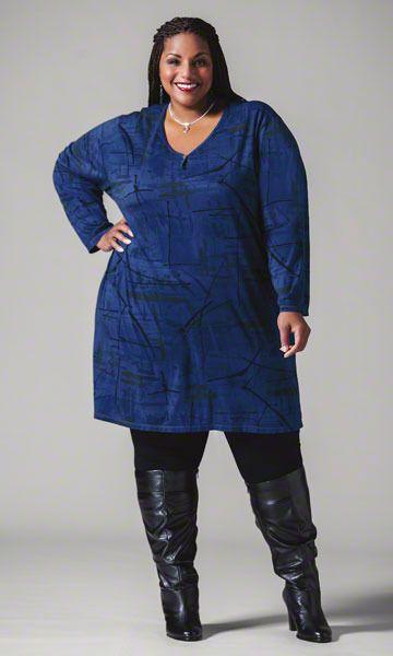 plus size dress india kerala