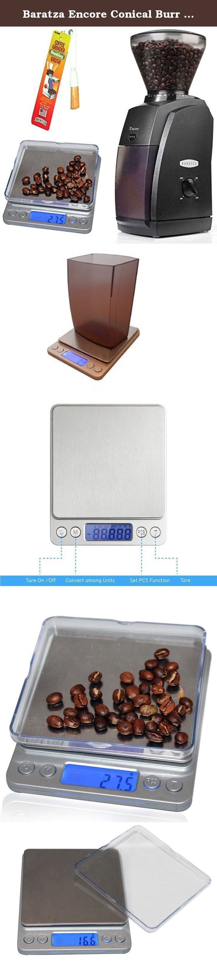 17 best ideas about digital kitchen scales on pinterest | good
