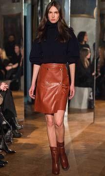 Det bästa från modeveckan | Fashion News | The You Way | Aftonbladet