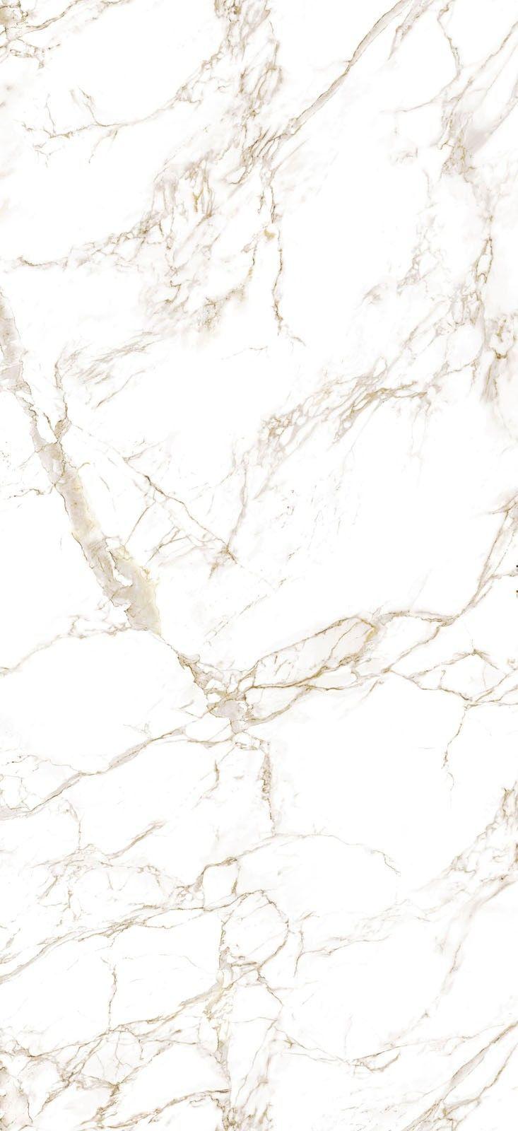 Marble Texture Marble Marbre Texture Marble Texture