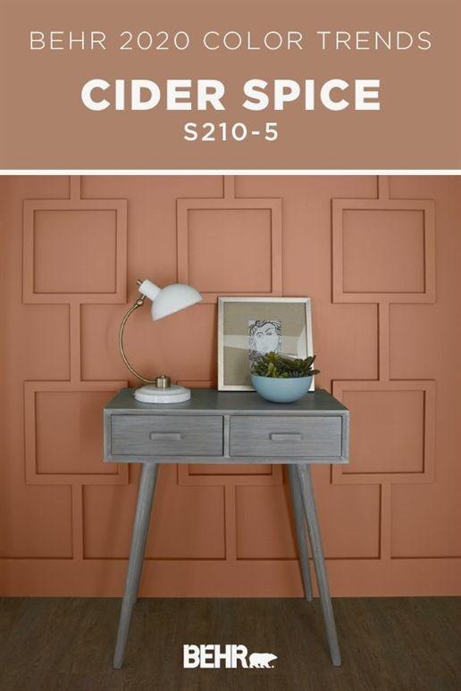 Interior Design Coffee Table Book Celerio X Interior Design