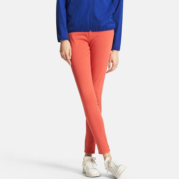Uniqlo Leggings Pants - better colors available too!