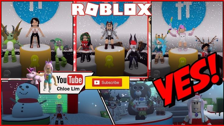 Fashion Famous My Darkside Is Winning Today Roblox Ninos