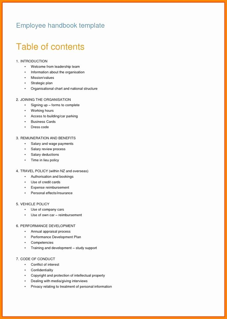 22 Business Travel Expenses Template Business plan