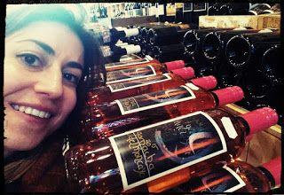 vino e ilusión en el blog de la Vinatería Yáñez: Nuevos vinos y de oferta! Estamos abiertos este fi...