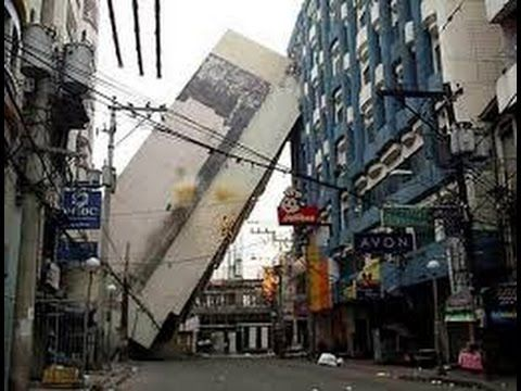 Top Engineering Disaster Documentary - Worst Engineering Structures Ever...