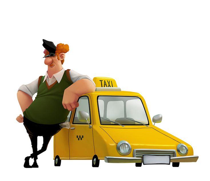 Картинках, прикольные картинки для таксистов на телефон