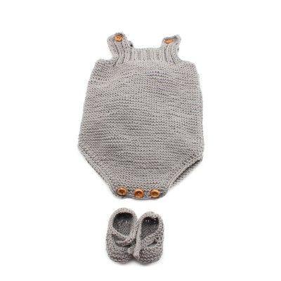 Hola a todos, soy nueva en estos foros, necesito ayuda para encontrar el patroncito del pantalón-peto para bebés, ya que lo voy a hacer para mi futura nieta y q