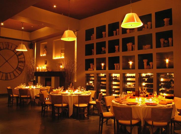 Private Dining Room Boston Home Design Ideas Custom Boston Private Dining Rooms Design