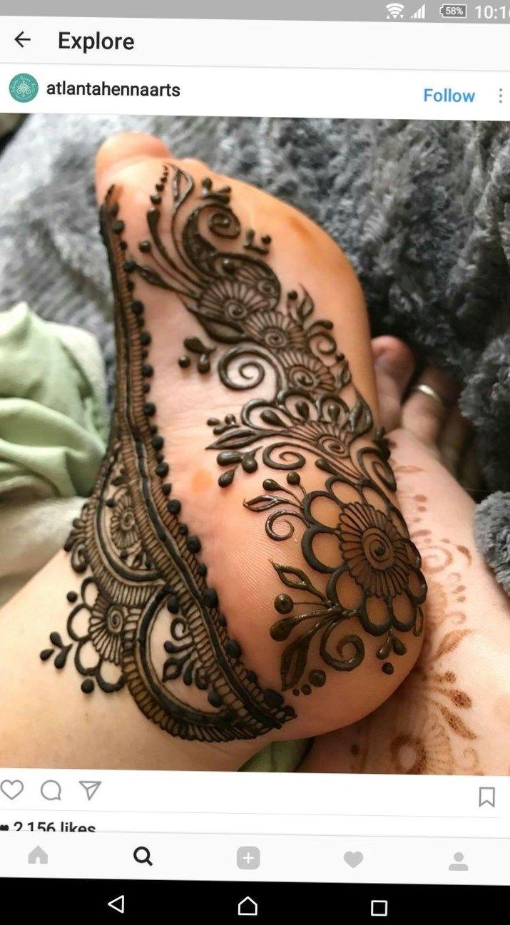 Henna tattoo charleston sc -  Hennatattoo Tattoo Script Tattoos For Women Aztec Warrior And Princess Tattoos Angel