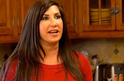 "Jacqueline Laurita Hopes That Teresa Giudice's Relationship With Her Cousins Kathy Wakile And Rosie Pierri ""Becomes Whole Again"""