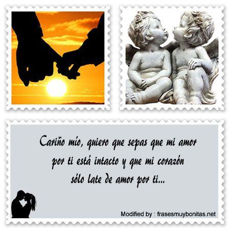 textos de amor gratis para enviar,mensajes de amor para compartir en facebook:  http://www.frasesmuybonitas.net/mensajes-de-amor-para-mi-novia-que-esta-lejos/