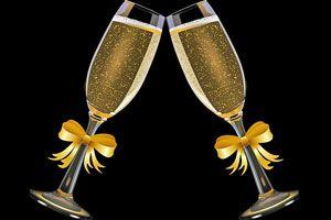***Rituales de Año Nuevo para cumplir tus deseos*** Cada nuevo año reabre las…