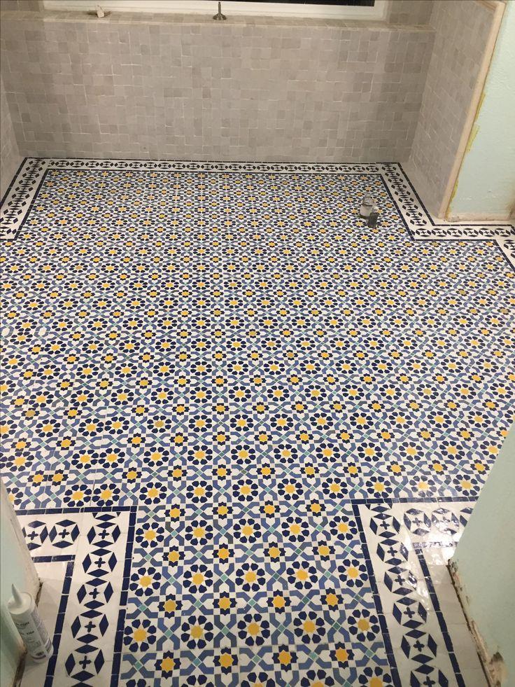 die besten 17 bilder zu remodeling bathroom auf pinterest, Hause ideen