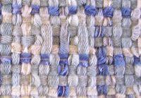 Willington Weaver: how to fix 'skips' in weaving.