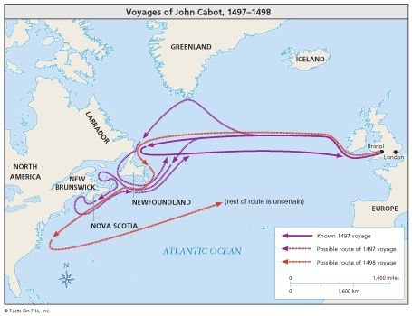 JCabot_voyages1497_98.gif (455×350)