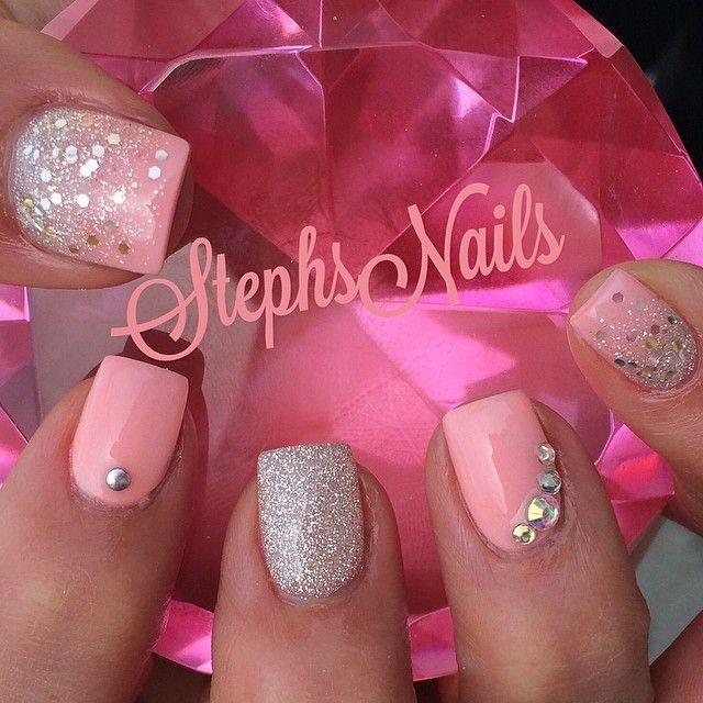 199 best Feet nails Design images on Pinterest   Belle ...