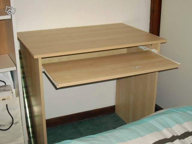 Bureau ordinateur ikea bureau ordinateur ikea meilleur 15 luxury