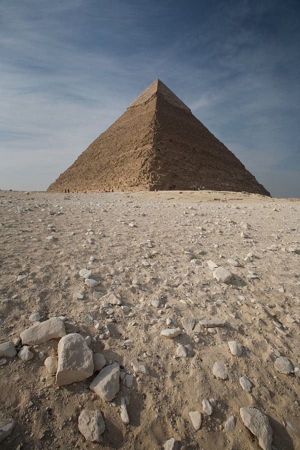 : Building, Ancient Stuff, Egyptian Pyramid, Book, Africa Rise, Places, Architecture, Ancient Time, Photo