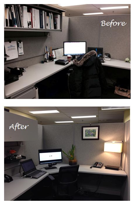 178 best Cubicle Decor images on Pinterest | Cubicle ideas, Desk and Offices
