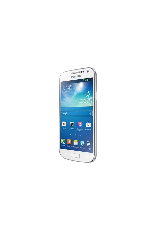 35% off At Aido for Samsung Galaxy S4 Mini  http://www.aido.com/eshop/cl_2-pr_11790442-i_11792607/samsung-galaxy-s4-mini.html