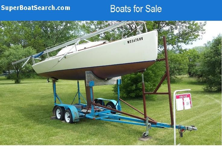 Are you looking for the used sailing boats? In early days it is difficult to find the companies that sell the used boats. But now many online website are available providing information regarding the cheap used sailing boats for sale in USA at very affordable price.