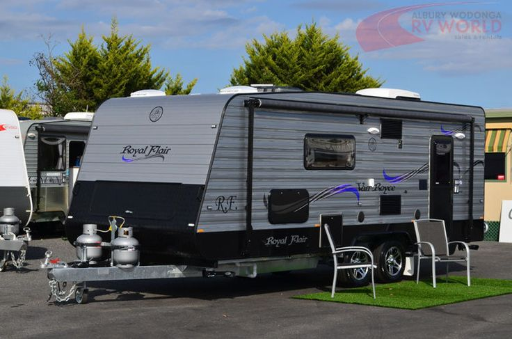 A masterpiece of Royal Flair engineering and design, the Van Royce Series will tick all the right boxes. Available in a range from 17ft to 25ft chassis configurations, there is a Royal Flair Van Royce that will suit your touring needs. With forty two different layouts in the range, the Van Royce is without doubt a dominant market leader in its class. From two adults looking for luxury touring with all the creature comforts of home including an ensuite bathroom to the family of four.