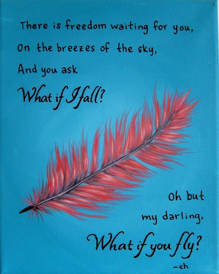 Lord Of The Flies Quotes Piggy With Page Numbers: 17 Best Fly Quotes On Pinterest