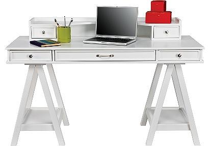 Rooms to Go - Kids desk