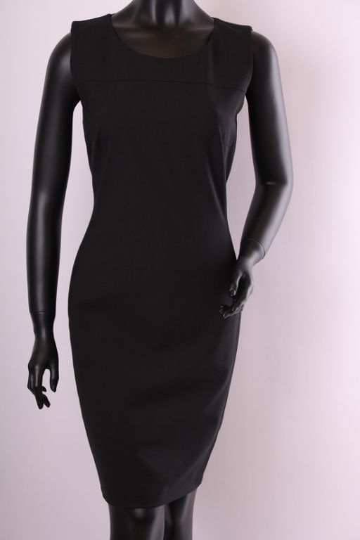 #Karen By #Simonsen Sydney sort #kjole
