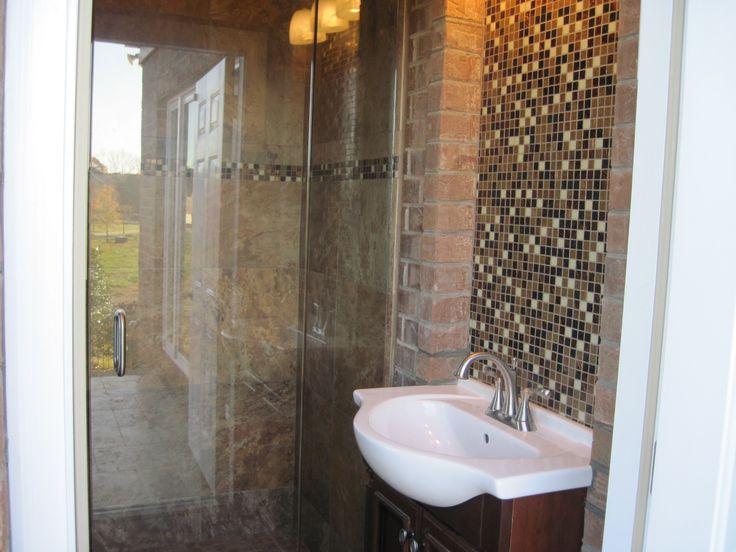 Bathroom Remodeling Tile Charlotte NC