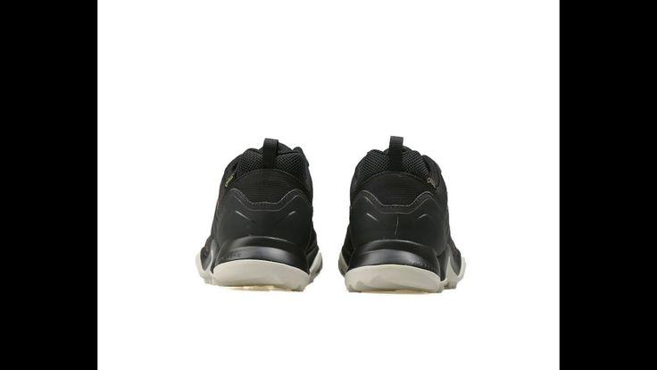 Adidas Terrex Serisi Yeni Sezon Outdoor Goretex Kadın Trekking Botları  Daha fazlası için;  https://www.korayspor.com/kadin-bot-modelleri/  Korayspor.com da satışa sunulan tüm markalar ve ürünler Orjinaldir, Korayspor bu markaların yetkili Satıcısıdır. Koray Spor Spor Malz. San. Tic. Ltd. Şti.