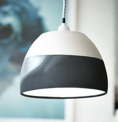 shoptrawl   shop fashion home u0026 kidsu0027 products from Australian u0026 NZ designers u0026 & 106 best lighting images on Pinterest   Lamp light Lighting ideas ... azcodes.com