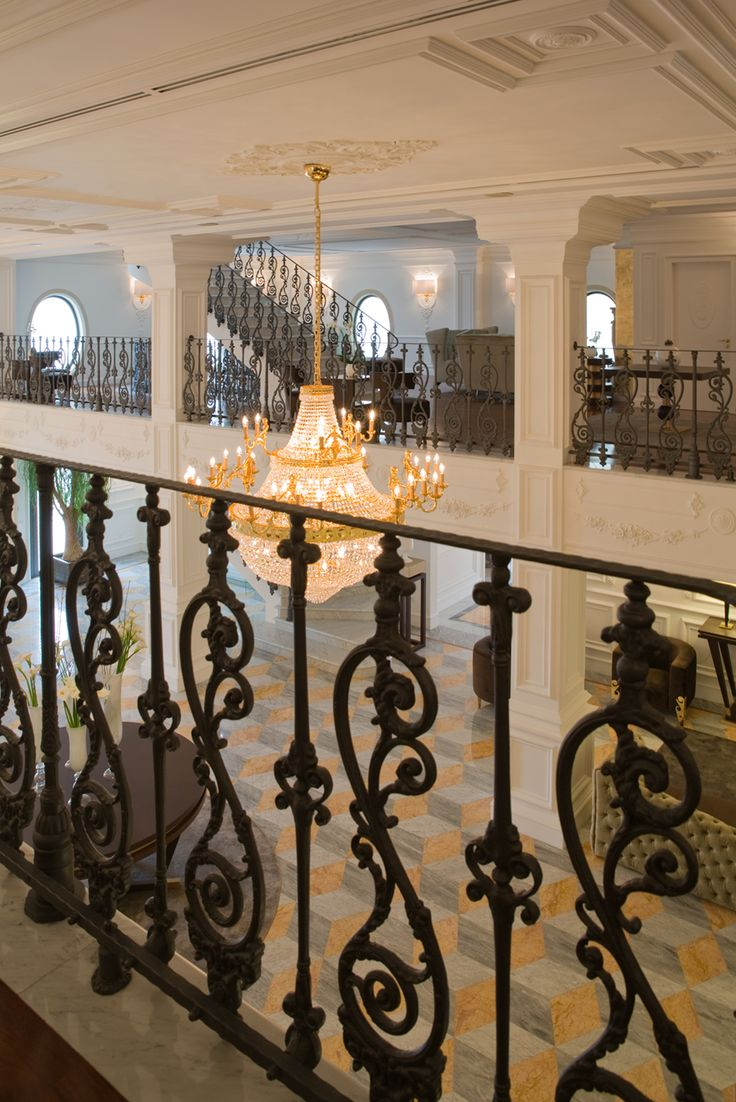 12 best new interior design new lions ricevimenti images on pinterest - Interior design bari ...