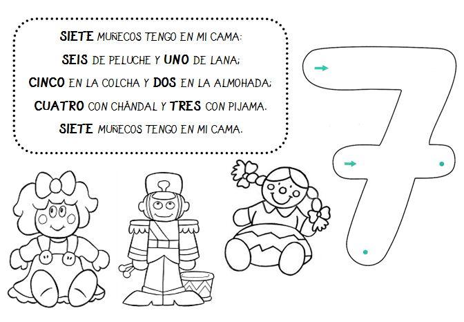 POESÍA DESCOMPOSICIÓN NÚMERO 7. Sacada del blog http://plastificandoilusiones.blogspot.com.es/