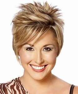 Short Hairstyles Women Over 50 2015 Hair In 2018 Pinterest