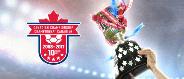 Image result for canadian soccer championship