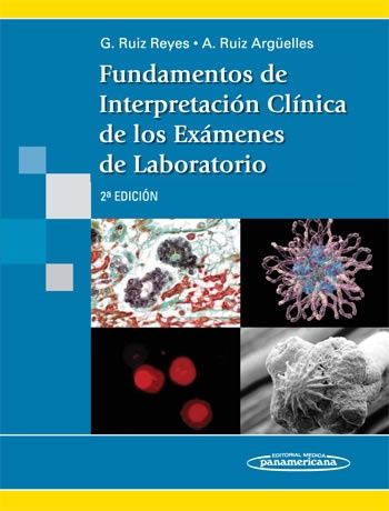 Bioquimica Clinica Libros Pdf Download