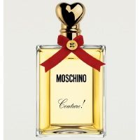 Moschino Couture! by Moschino
